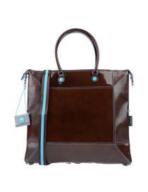 d1dbee8c73 Gabs Women - Bags - Shop Online at YOOX