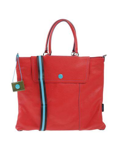 Red GABS GABS Handbag GABS Red GABS Red GABS Red Handbag Handbag Handbag FU1pTxwOqT