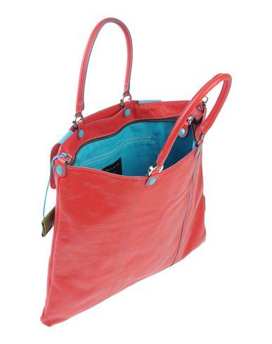 Handbag Red Handbag GABS GABS GABS Handbag Handbag Red Red GABS 41xq6pw