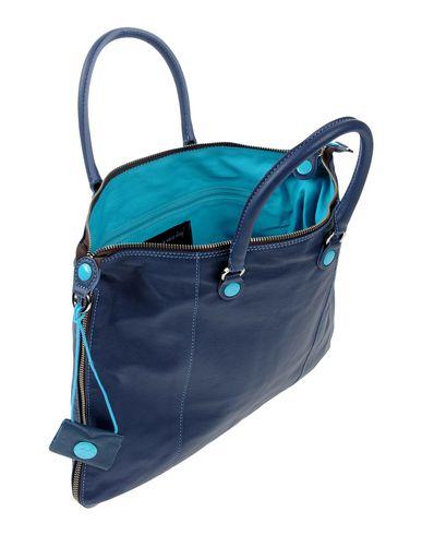 GABS Handtasche
