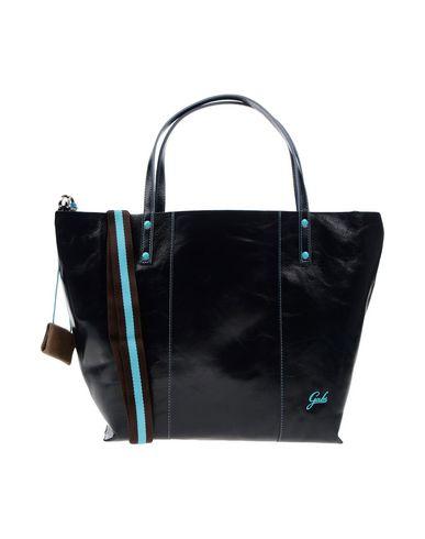 Handbag nbsp; nbsp; nbsp; Handbag GABS Handbag GABS GABS xqaOFRq