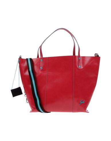 Gabs HANDBAGS - Shoulder bags su YOOX.COM vVTftPig
