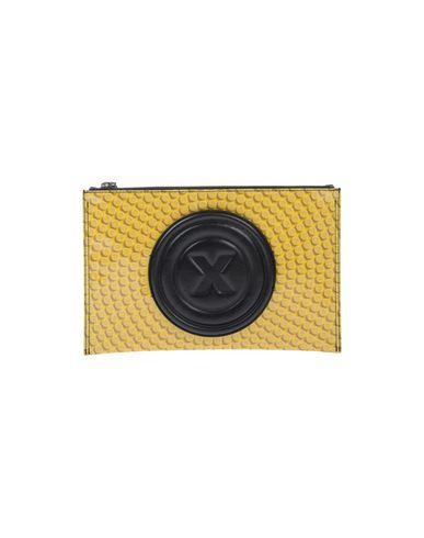 BLAKK THOMAS Handbag BLAKK THOMAS Yellow 08qfwawx