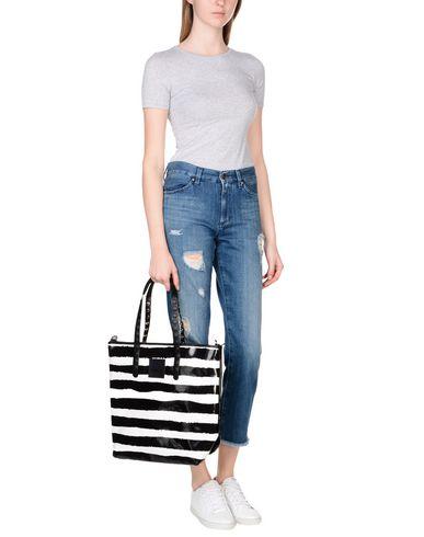 GABS Handbag GABS Black Handbag Handbag Black Handbag GABS Black GABS qSxtF
