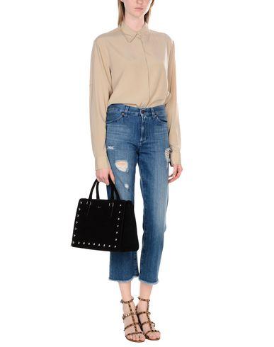 Handbag Black MIA MIA MIA Handbag BAG BAG BAG MIA Handbag Black BAG Black 7nxBA