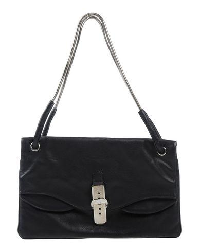 MYRIAM SCHAEFER · Myriam Schaefer Handbag - Women Myriam Schaefer Handbags  online on YOOX United ... 5084b9cd15