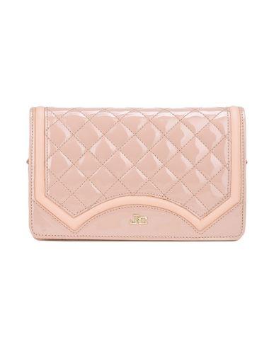 J&C JACKYCELINE Handtasche Billig Verkauf Extrem Billig Kaufen 100% Original Online-Verkauf WvgR6q