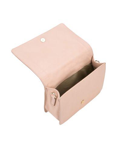 J&C JACKYCELINE Handtasche Billig Kaufen Billig Verkauf Extrem Online Einkaufen 100% Original Online-Verkauf VcFrZ6M9KC