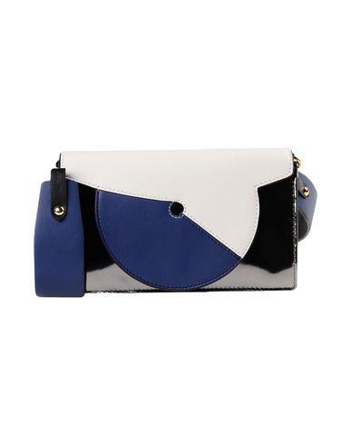Shoulder FURSTENBERG VON Ivory bag DIANE wqf0W64T6