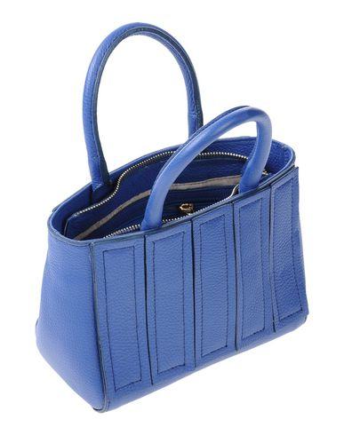 J&C JACKYCELINE Handtasche Abfertigungsauftrag gyJ7oDa35