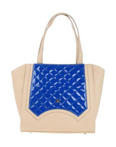 Verkauf Viele Arten Von J&C JACKYCELINE Handtasche Verkauf Perfekt Erstaunlicher Preis Verkauf Online Billig 100% Garantiert Mode-Stil Zu Verkaufen e0mf9