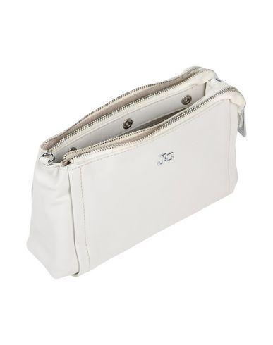 J&C JACKYCELINE Handtasche Extrem günstiger Preis Mit Paypal Online TqC1QRvJC7