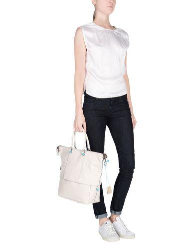 salg online shopping utløp profesjonell Gabs Mano Lomme rimelig billig pris billig salg billig w37Tf