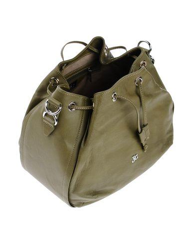 JACKYCELINE Military J body Across green amp;C bag Xwzqgx5z