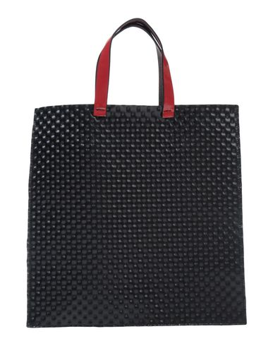 Black BLAKK BLAKK Handbag Handbag Black THOMAS THOMAS THOMAS wxZ0WfCS