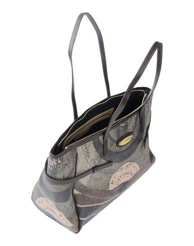 Handbag Beige GATTINONI Handbag GATTINONI Handbag Beige GATTINONI GATTINONI Beige Beige GATTINONI Handbag Beige Handbag Beige Handbag GATTINONI wFwRAq1nB