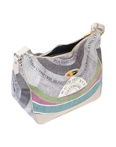 GATTINONI Handtasche Discounter Standorten Super Angebote Outlet-Preisen Freies Verschiffen Fabrikverkauf Günstig Kaufen Auslassstellen 6xUtpW