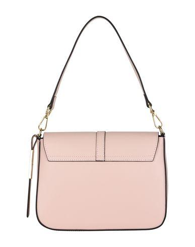 pink LEATHER pink Light LEATHER Handbag Light TUSCANY Handbag TUSCANY Light Handbag TUSCANY LEATHER Ixq565t