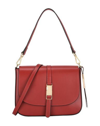 Tuscany Leather Handbags Online On Yoox