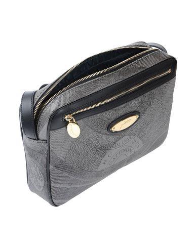 Gattinoni Bag Med Skulderstropp tappesteder billig pris Whf5lo