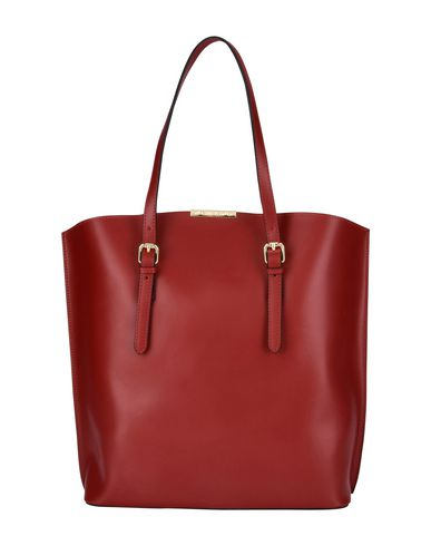 Sac À Main Tuscany Leather Femme - Sacs À Main Tuscany Leather sur ... 090d7938afd