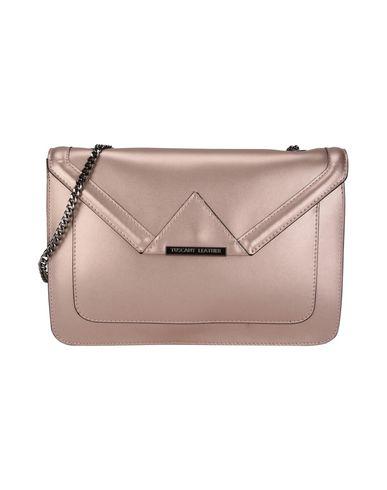 564bb773270e Tuscany Leather Cross-Body Bags - Women Tuscany Leather Cross-Body ...