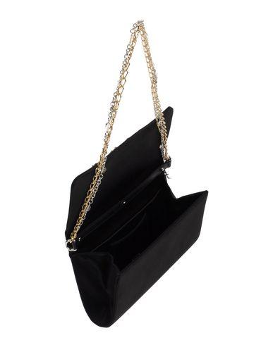 Sweet & Gabbana Bolso De Mano billig kjøpe ekte forfalskning 3E7a2QZ
