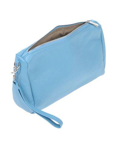 MIA BAG Bolso de mano
