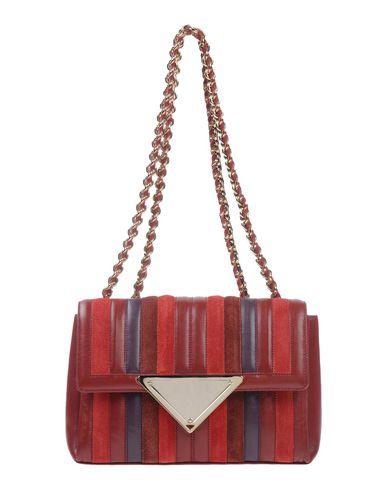 Women Bags Battaglia Sara Bag Shoulder xt7O8w80q