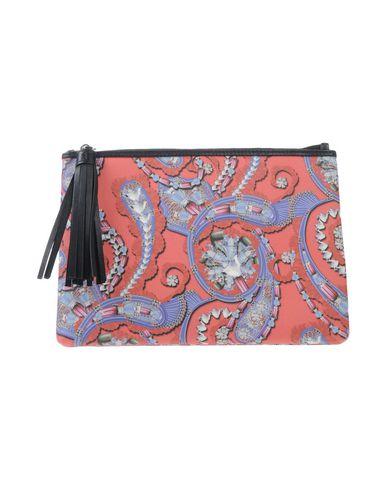 Coral Handbag MARY KATRANTZOU MARY KATRANTZOU MARY Coral Handbag Handbag KATRANTZOU Px8zYAZ