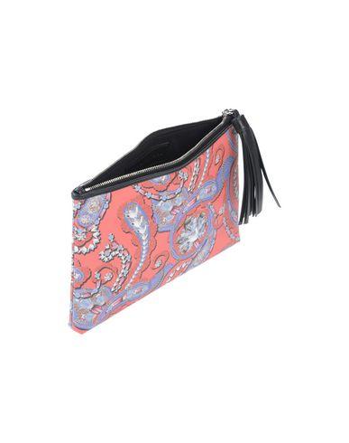 MARY MARY KATRANTZOU Handbag Coral Handbag Coral KATRANTZOU dqPP4fz