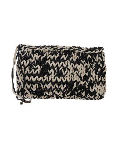 ESSENTIEL ANTWERP Handtasche 100% Original Günstig Online Echte Online Billigpreisnachlass Authentisch  Verkaufsschlager BufzU