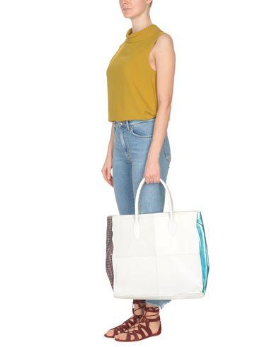 EBARRITO Handtasche Billig Verkauf Großer Verkauf Billig Verkaufen Bilder Uo9BoIQTI