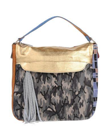 Golden Goose HANDBAGS - Shoulder bags su YOOX.COM bpp12I2iH