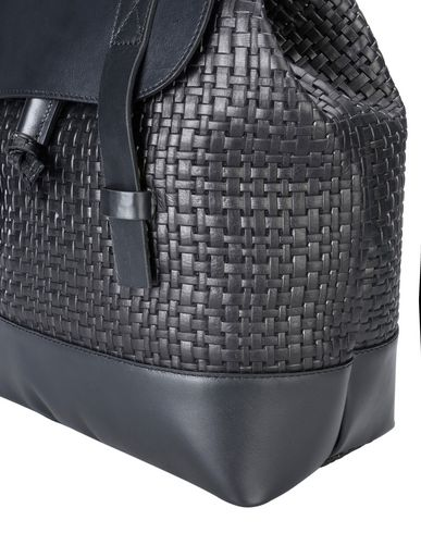 Black 8 Rucksack bumbag Rucksack amp; 8 zxYXx0q4