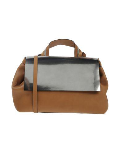 BRUNELLO CUCINELLI BRUNELLO Camel Handbag Handbag Camel CUCINELLI OSp4xqFO