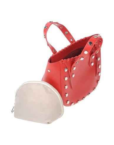 BEBE Handtasche BEBE BEBE BEBE Handtasche Handtasche Handtasche Handtasche BEBE BEBE Handtasche BEBE BEBE Handtasche SEqa8w4