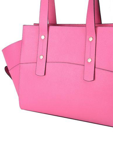 8 8 Handbag 8 Handbag 8 Handbag Fuchsia Handbag Handbag Fuchsia Fuchsia 8 Fuchsia Fuchsia pgUwzXqn