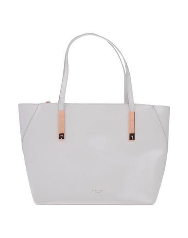 TED BAKER Handtasche