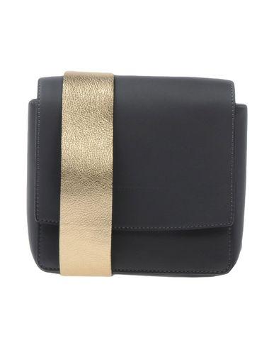 grey Steel BRUNELLO bag Across body CUCINELLI qwaZ8X