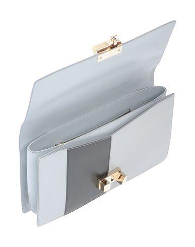 ROGER VIVIER Handtasche