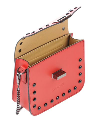 BEBE Handtasche BEBE BEBE Handtasche BEBE Handtasche wg16Iaq