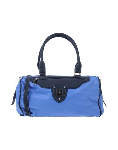ADD Handtasche Neuesten Kollektionen Verkauf Online HG3GwB0ID