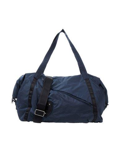 Billig Beliebt Erhalten Authentisch Günstig Online ADD Handtasche Zu Verkaufen Sehr Billig XN78Ce2