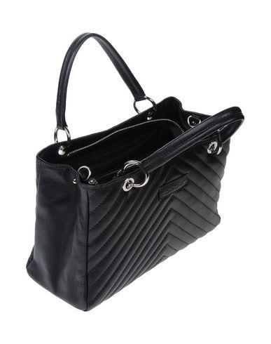 BEBE Handtasche