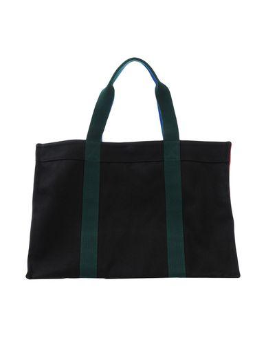 RUE DE VENRNEUIL Handtasche