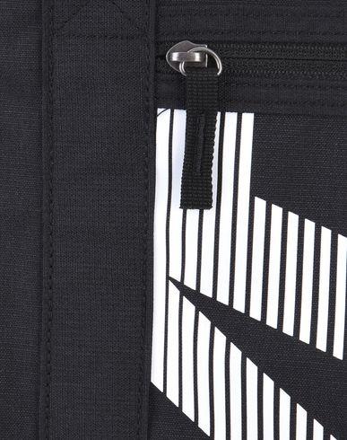 NIKE W NK GYM TOTE Taschen & sportliche Rucksäcke