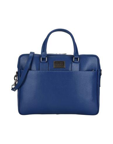 Sac De Travail Tuscany Leather Femme - Sacs De Travail Tuscany ... ba68273fb80