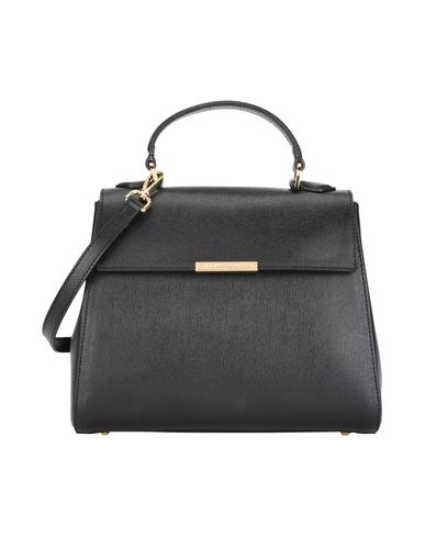 Dries Van Noten HANDBAGS - Handbags su YOOX.COM HjIUK3j