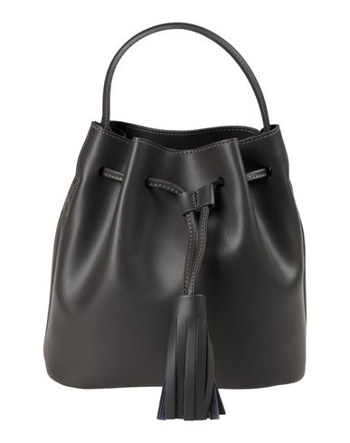 8 8 Grey Grey 8 Handbag Handbag Grey Handbag 8 xTTwgOqY